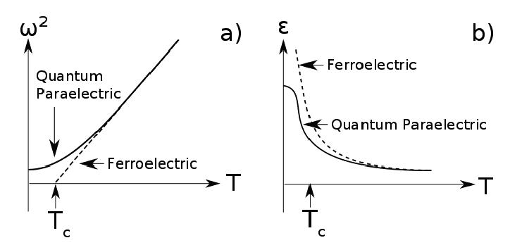 quantumparaelectricity_signatures
